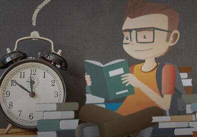 İSG Temel Eğitim Programlarının Konuları
