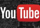 You Tube Kanalımız